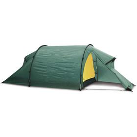 Hilleberg Nammatj 2 Tente, green